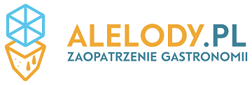 AleLody.pl